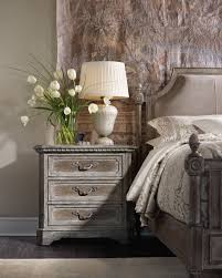 Cortina Bedroom Furniture Furniture Cortina Bedroom Furniture