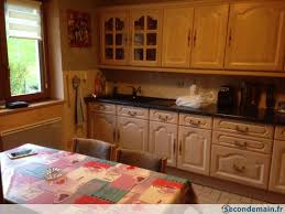 cuisine a vendre cuisine hygena en très bon état à vendre a vendre secondemain fr