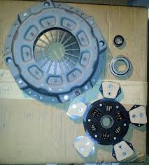 clutch pressure plate release bestfarmparts aftermarket parts