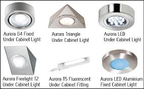 12v Under Cabinet Lighting by Brand Review Aurora Lighting