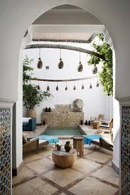 1587 best marokko images on pinterest moroccan design moroccan