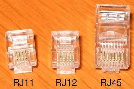 rj12 telephone wiring diagram australia rj12 diy wiring diagrams