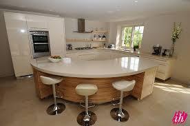 Harmony In Interior Design Interior Harmony Kitchens