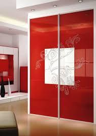 Closet Doors Lowes Homeofficedecoration Interior Sliding Closet Doors Lowes