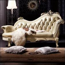 Chair Chaise Design Ideas Adorable Design Chaise Lounge Sofa Ideas Living Room Furniture
