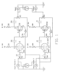 patente us7233191 jfet driver circuit and driving method patent