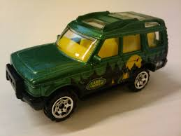 matchbox land rover image land rover discovery green jpg matchbox cars wiki