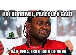 Memes De Internet - goleada no flamengo vira memes na internet band com br
