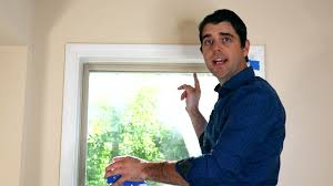 how to install blinds faux wood blinds inside mount window