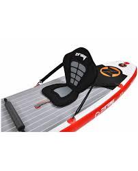 siege kayak zray sup seat recreatica eu