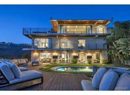 neal leitereg author at real estate news u0026 insights realtor com