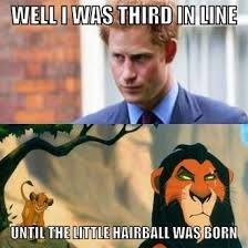 Royal Family Memes - 25 royally funny memes about the royal baby
