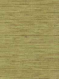 olive green grasscloth wallpaper 2017 grasscloth wallpaper