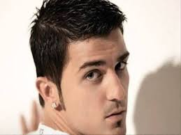 a good hairstyle for men in weddings indian hairstyles and haircuts