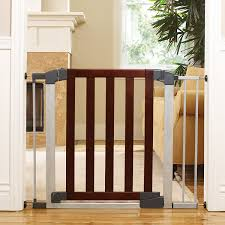 Munchkin Baby Gate Replacement Parts Munchkin Baby Safety Gate Extension Silver 34301 Amazon Ca Baby