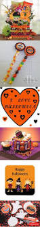 halloween gifts for kids awesome pinterest beef jerky
