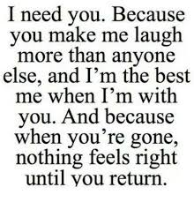 I Need You Meme - 25 best memes about i miss you and i need you i miss you and