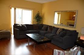 Aloha Furniture by 20042 Sw Monson St Aloha Or 97006 Mls 17315065 Redfin