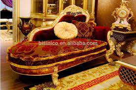 French Style Chaise Lounge Chairs Chaise Lounge Chairs For Bedroom Chaise Lounge Chairs For Bedroom
