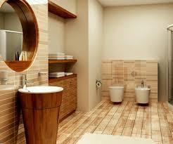 kleine badezimmer fliesen 35 badezimmerfliesen ideen für kleine traumbäder