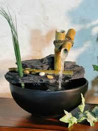Indoor Home Decor Http Diy Gardensupplies Com Indoor Bamboo Tabletop Water