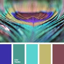 Flat Color Combination 109 Best Color Palettes Images On Pinterest Colors Color