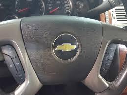 2010 chevrolet tahoe ltz city nd autorama auto sales