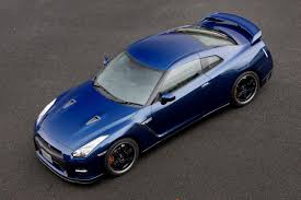 nissan sports car blue nismo expands its lineup and aims to be affordable performance