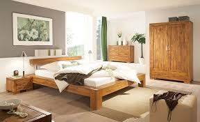 Ikea Schlafzimmer Nachttisch Funvit Com Landhausstil Wohnzimmer Ikea