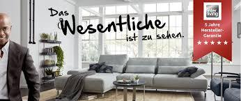 Esszimmer M El Gruber Bbm Einrichtungshaus Ihr Möbelhaus In Parchim