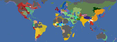 post your europa universalis 4 empire page 333 paradox