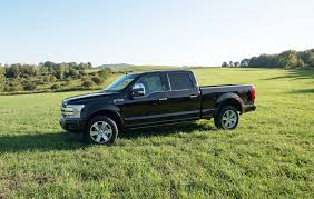 2018 ford f 150 limited review men u0027s health