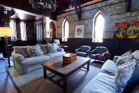 livingroom estate guernsey castle mugdock vacation home in sullivan s island