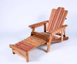 Western Red Cedar Outdoor Furniture by Cedar Delite Western Red Cedar End Table Exterior Stain Finish