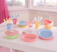 accessoire cuisine enfant 27 accessoires de cuisine enfant pastel