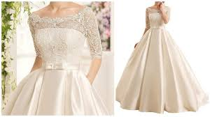 budget wedding dresses 24 cheap wedding dresses tropicaltanning info discount