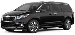 build your own kia car choose from sedans suvs crossovers