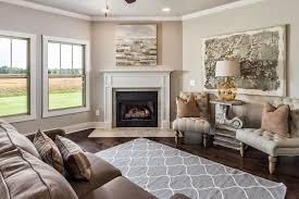 design center design center home builders al legacy homes