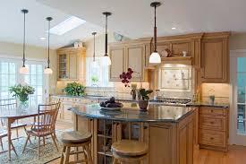 kitchen suburban kitchens home decoration ideas designing classy
