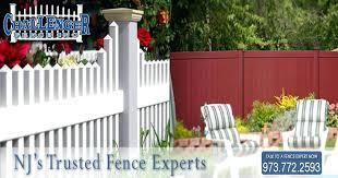 home interior design catalog american dream white picket fence quotes home interior design
