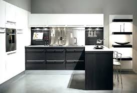 Kitchen Ideas Nz Black And White Kitchens U2013 Fitbooster Me