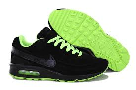 nike outlet black friday deals other nike air max other nike air max outlet online discount