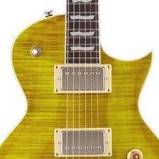 amazon black friday deals guitars amazon com esp ltd ec 256 electric guitar black musical instruments