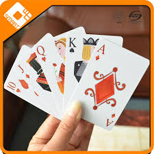 customized cards customize uno cards customize uno cards suppliers and manufacturers