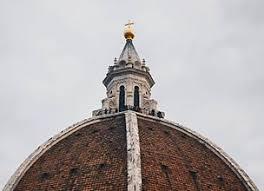 chi ha progettato la cupola di san pietro cupola brunelleschi