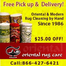Oriental Rug Cleaning Fort Lauderdale We Offer Area And Oriental Rugs Cleaning In Fort Lauderdale Our