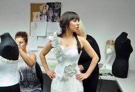 wedding dresses liverpool nico bridal other dresses dressesss