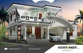 indian home plan 100 indian home plan best of simple indian house design
