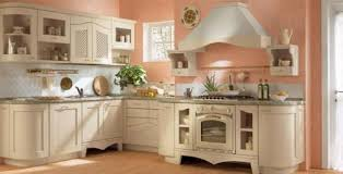 Classic Kitchen Colors Colored Kitchens
