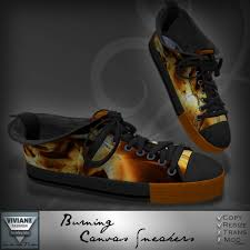 halloween sneakers halloween viviane u0027s fashion blog